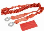 Tow Rope 4 Ton